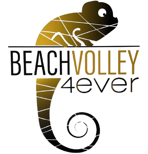 Beach Volley 4Ever